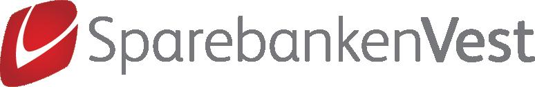 spv-logo