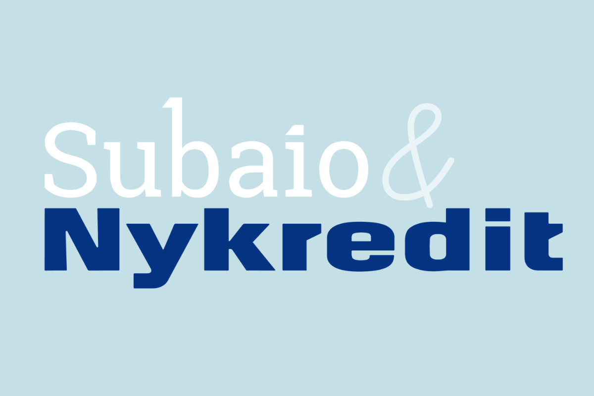 Subaio speeds up bank integrations