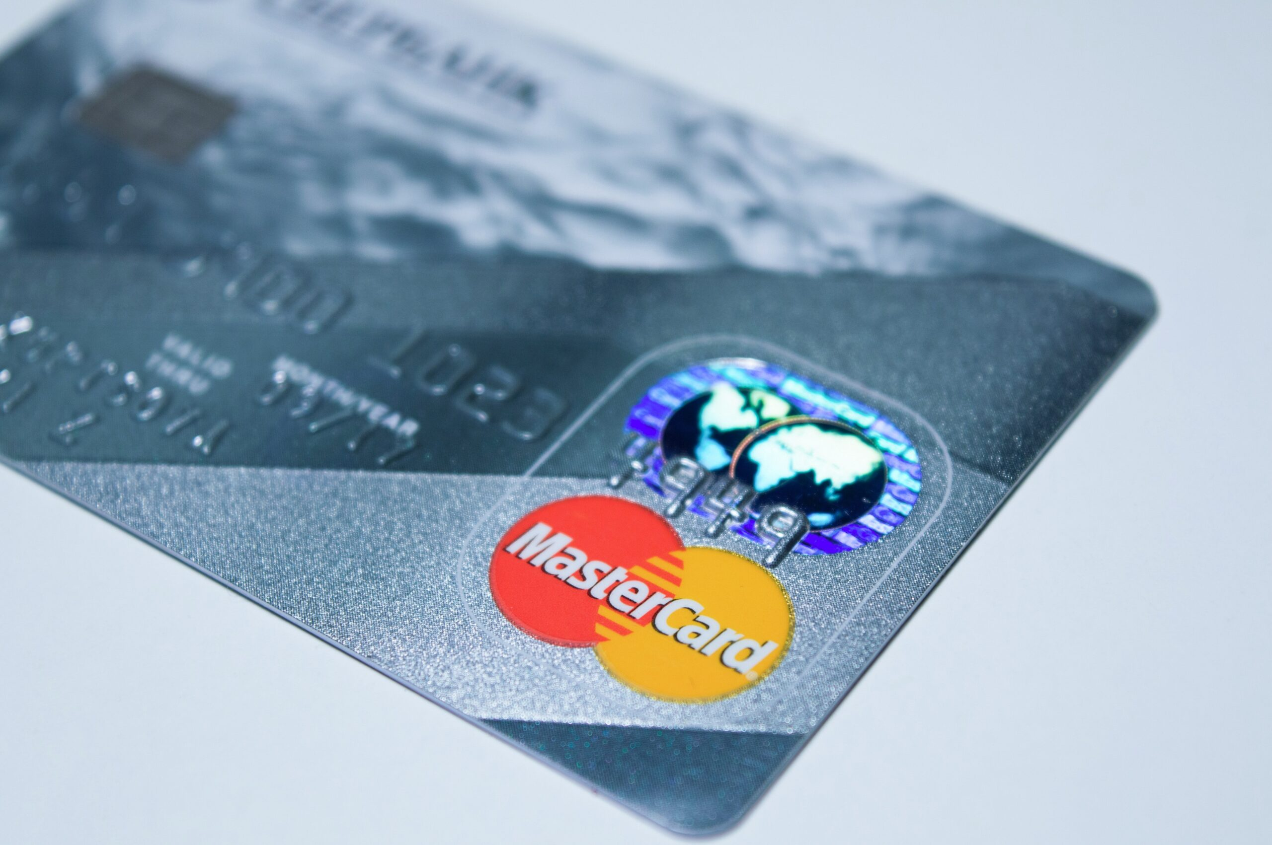 Subaio selected to join Mastercard's Start Path program
