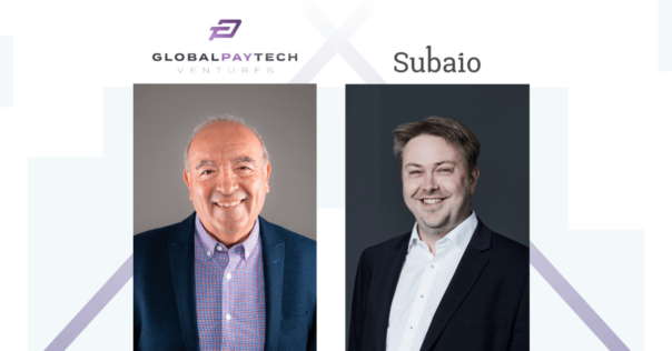 former mastercard president invests in subaio